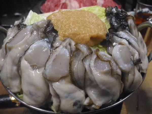 NishinariNabeya_004_org.jpg