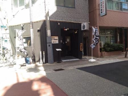 Saba6Fukushima_001_org.jpg