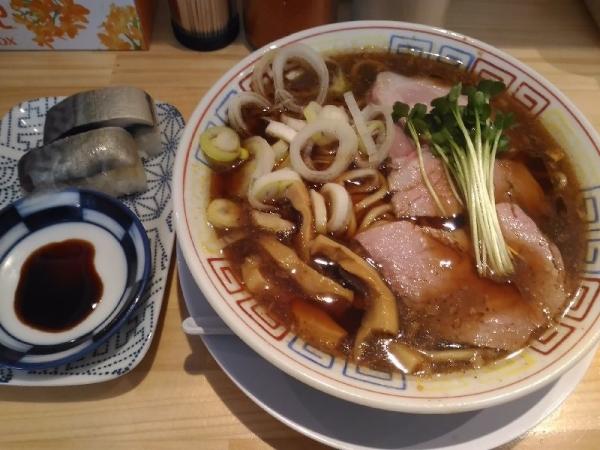 Saba6Fukushima_004_org.jpg