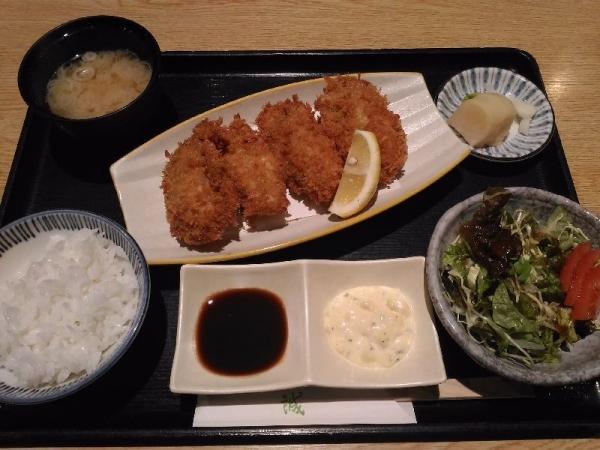 SakaisujiHonmachiIssei_000_org.jpg