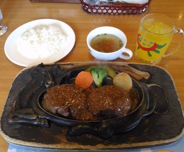 SawayakaTakaoka_005_org.jpg