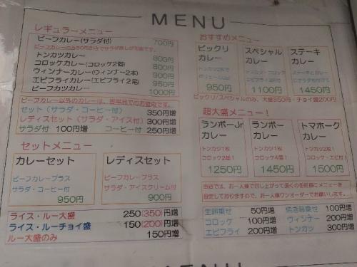 SenbayashiOmiyaDia_002_org.jpg