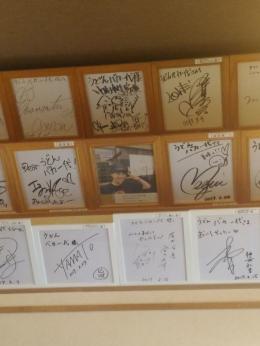 TakamatsuUdonbakaichidai_003_org.jpg