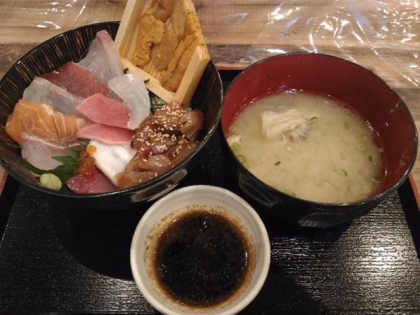 ToyoichiNagahama_002_org.jpg