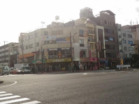 ToyosuIchimura_000_org.jpg