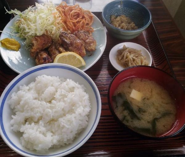 ToyosuIchimura_003_org.jpg