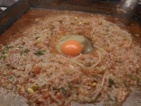 TsuruhashiYanachan_011_org.jpg