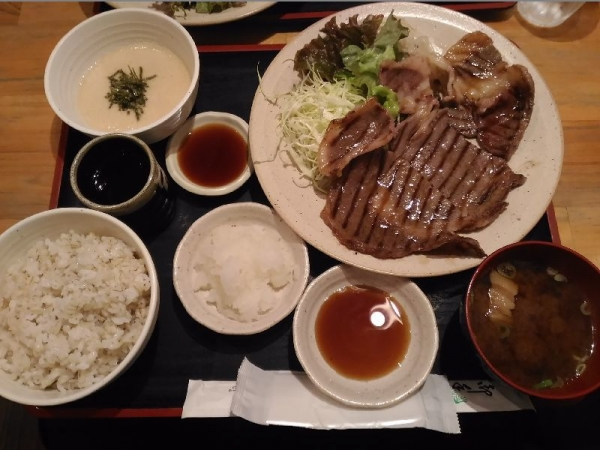 YabachoTaizan_004_org.jpg