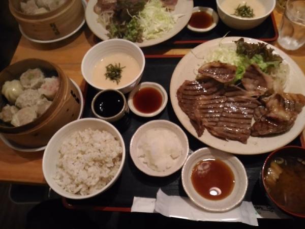 YabachoTaizan_005_org.jpg