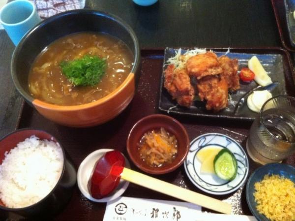 YaoMasajiro_001.jpg