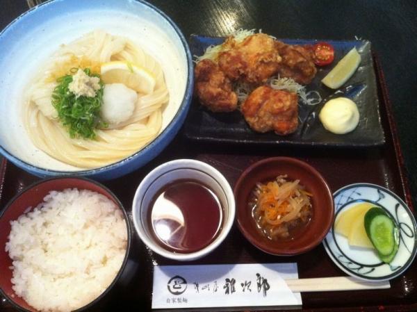 YaoMasajiro_002.jpg