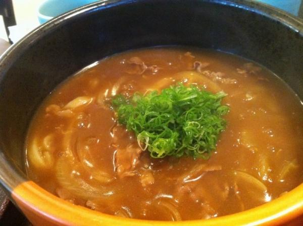 YaoMasajiro_004.jpg