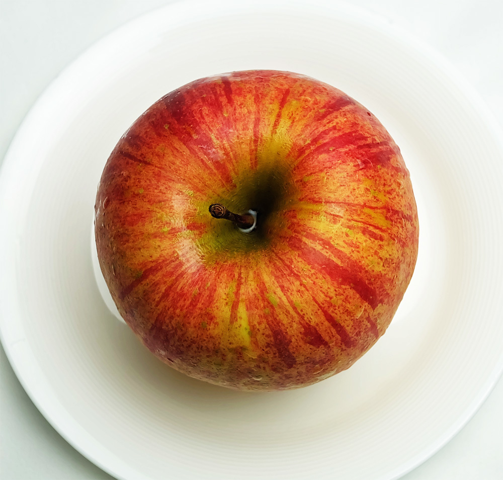 林檎 りんご リンゴ