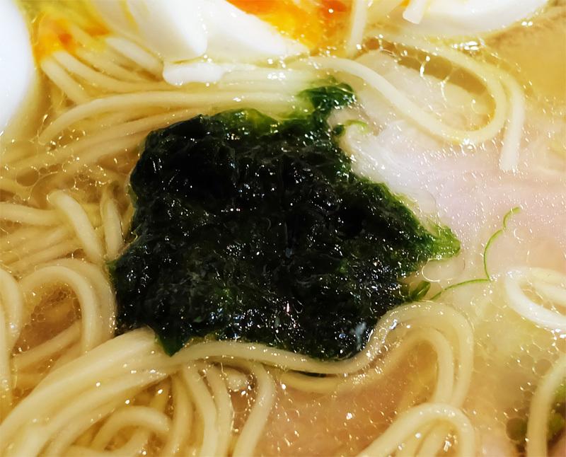 麺LABO ひろ