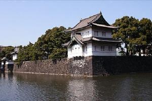ancientkokyo.jpg