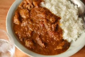 currywold.jpg