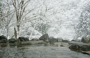 fukushimaonsen360.jpg