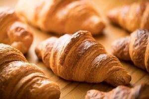 sushicroissant.jpg