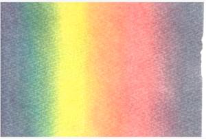pastel1.png