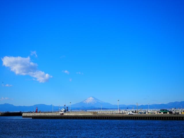 hatufu2.jpg