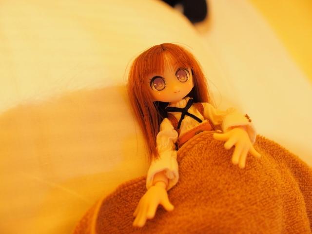 oyuki13.jpg