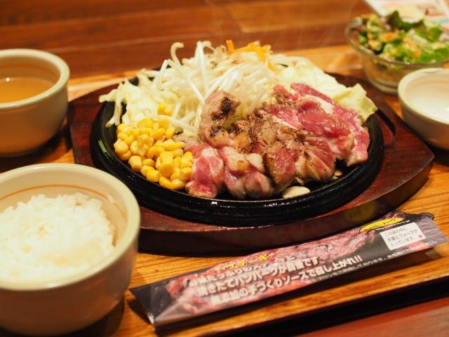 oyuki3.jpg