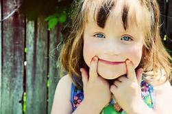 smile!.jpg