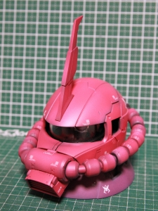 zaku_head171217s003_201712302257552fb.jpg