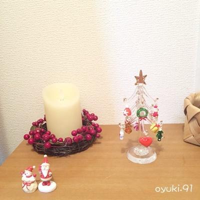 IMG_7909.jpg