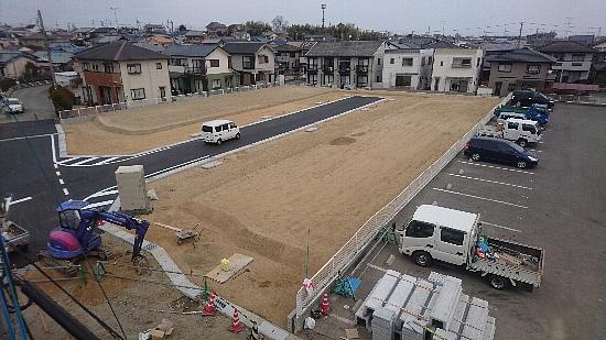 駅部田町(H30年2月21日撮影)550
