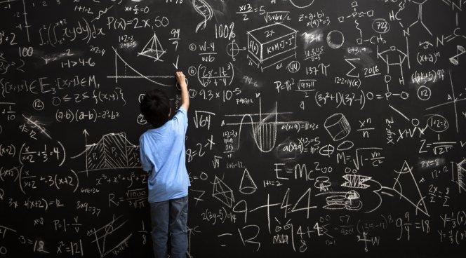 1472844212_matematika.jpg