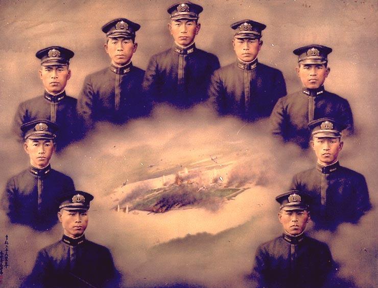真珠湾攻撃背後には、ソ連の工作があったんです