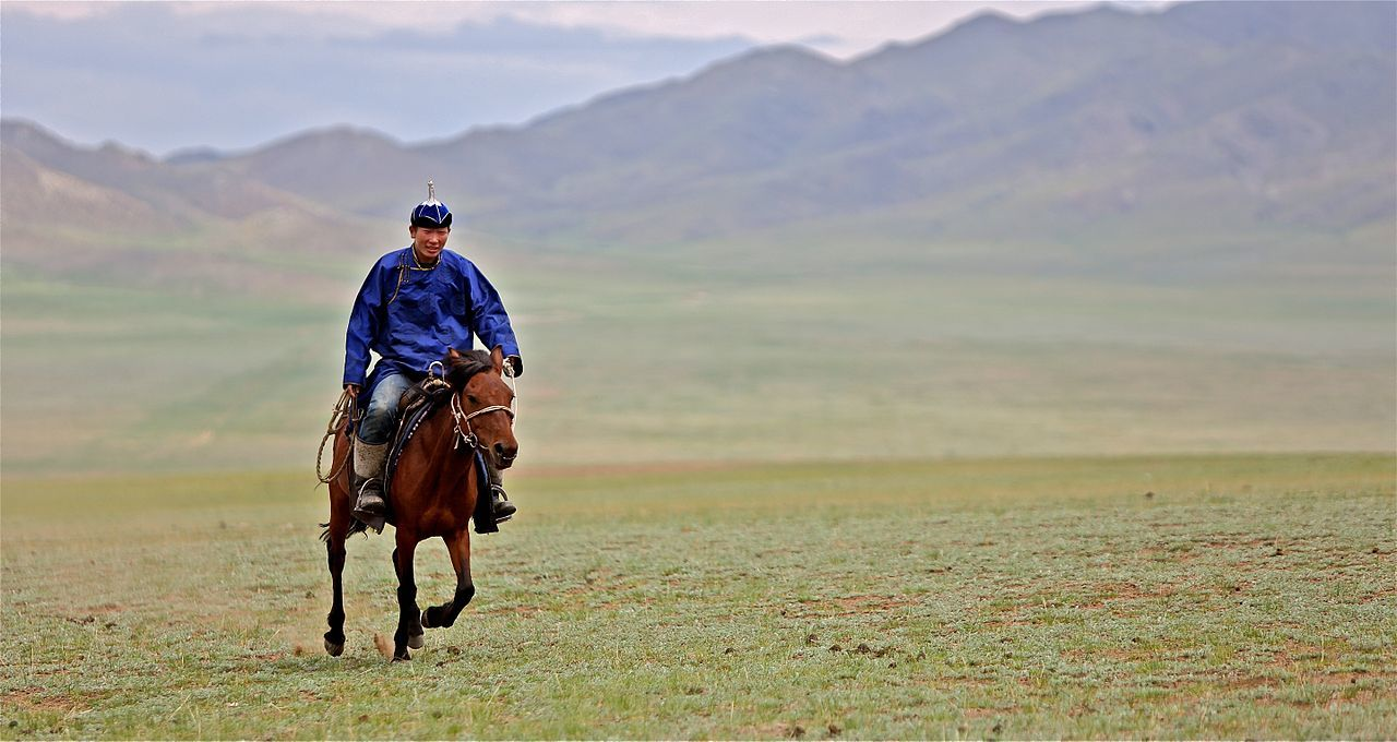 1280px-Rider_in_Mongolia,_2012