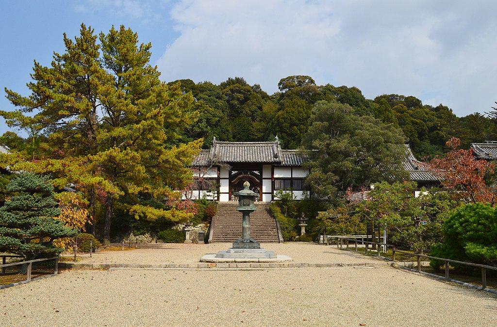 1400年前に、日本に「朝貢」していた国々