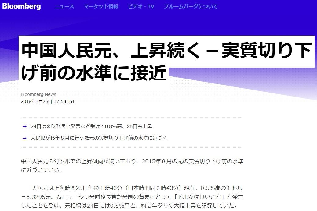 中国 バブル崩壊 117