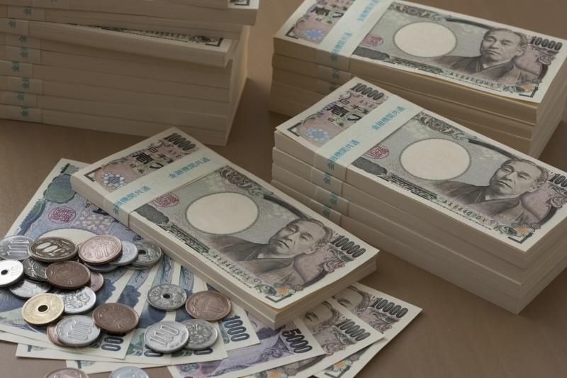 朝日新聞も知らない「円高」って、どういうこと?
