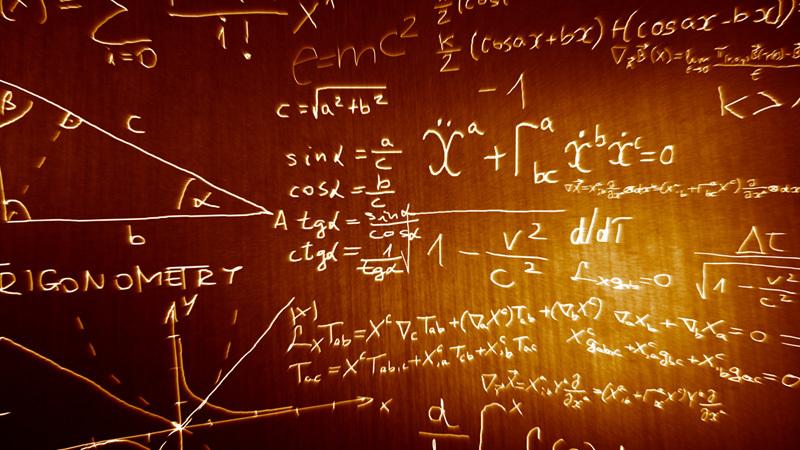 「朝日新聞」がフェイクニュースを繰り返す理由を、「数学」を使って考えてみる!!!