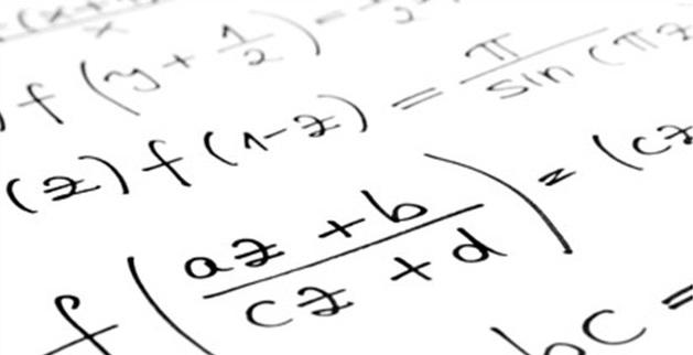 mathimatika.jpg