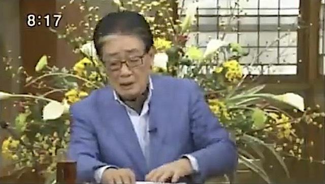 sekiguchi-1.jpg