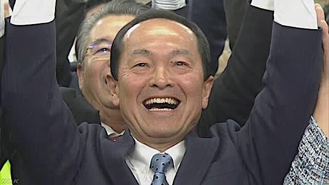 toguchi-1.jpg