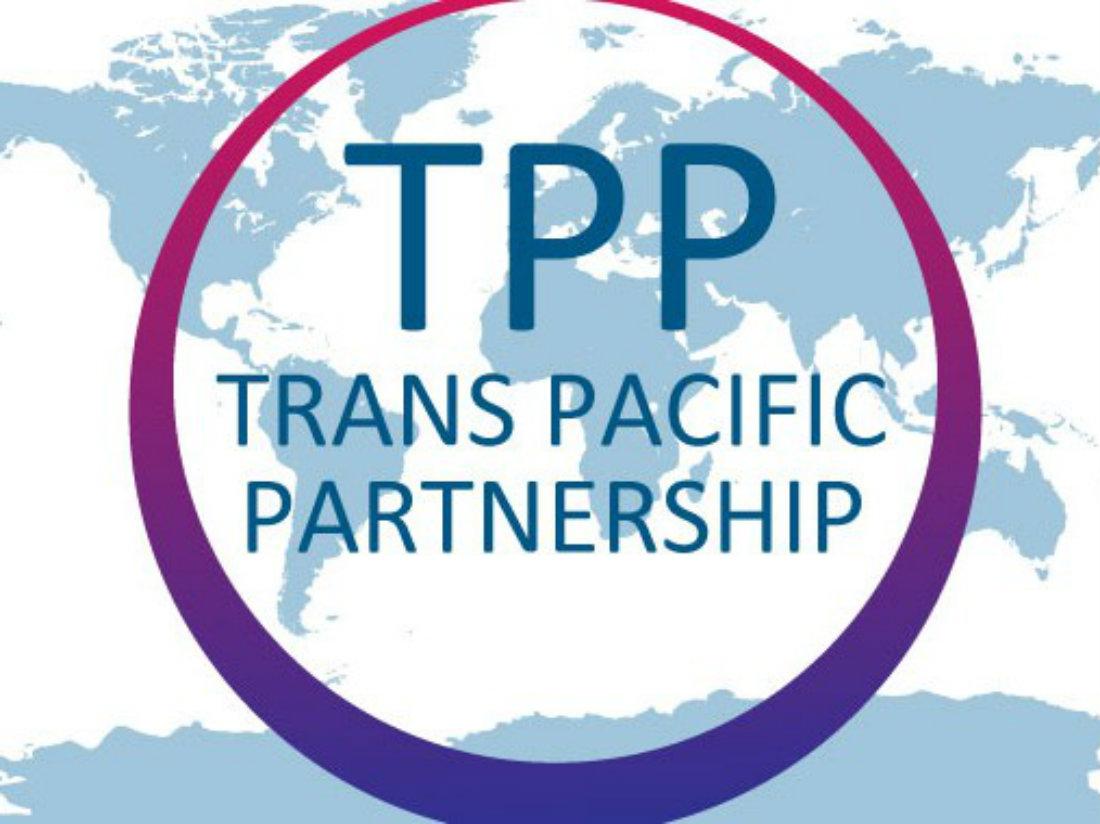 tpp-logo.jpg