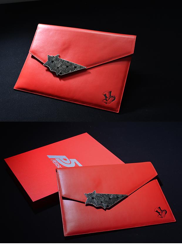 bag_01.jpg