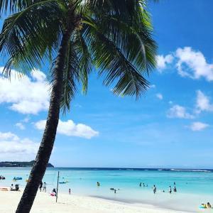 Guam_convert_20180117084459.jpg
