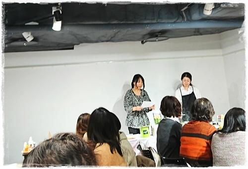 kinaDSC_3675.jpg