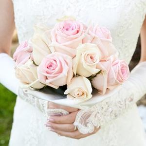 mariage_2018020121253333b.jpg