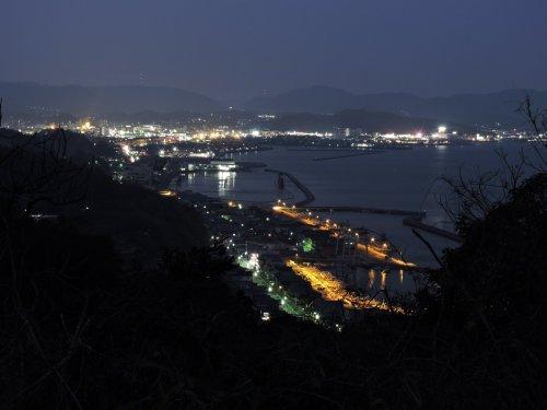 7鷲羽山第1児島