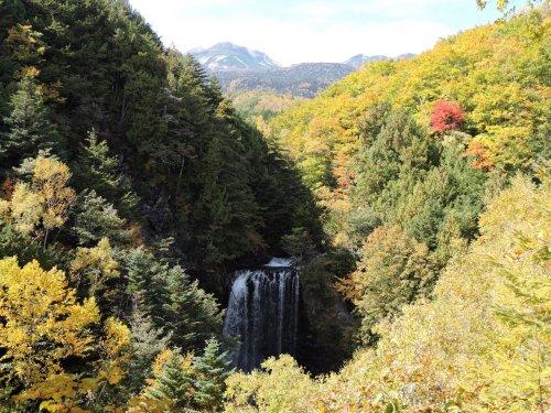 7善五郎の滝17-10