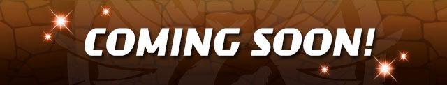 comingsoon_201802161850405a9.jpg