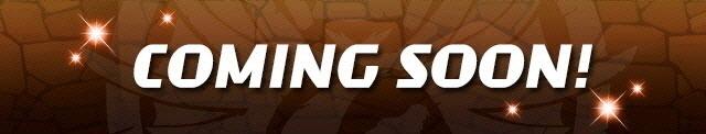 comingsoon_20181005154733e60.jpg