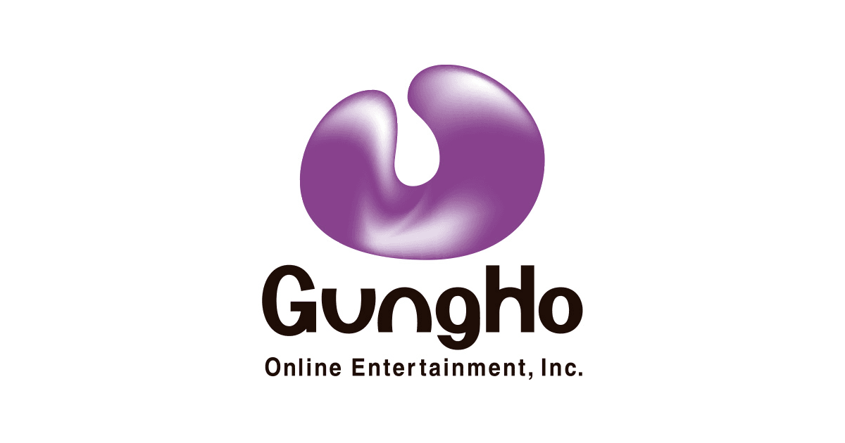 gungho.png